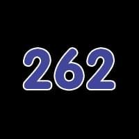 第262关
