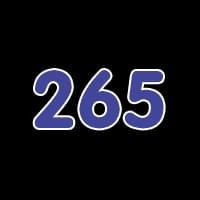 第265关