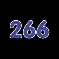 第266关