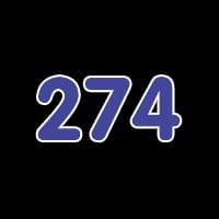 第274关