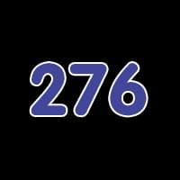 第276关