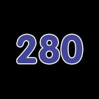 第280关