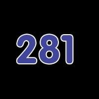 第281关