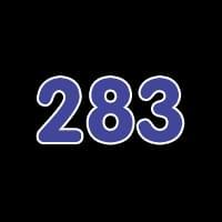 第283关