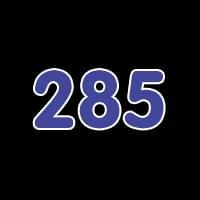 第285关