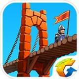桥梁构造师中世纪v3.0