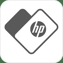 惠普小印iOSv2.79.1