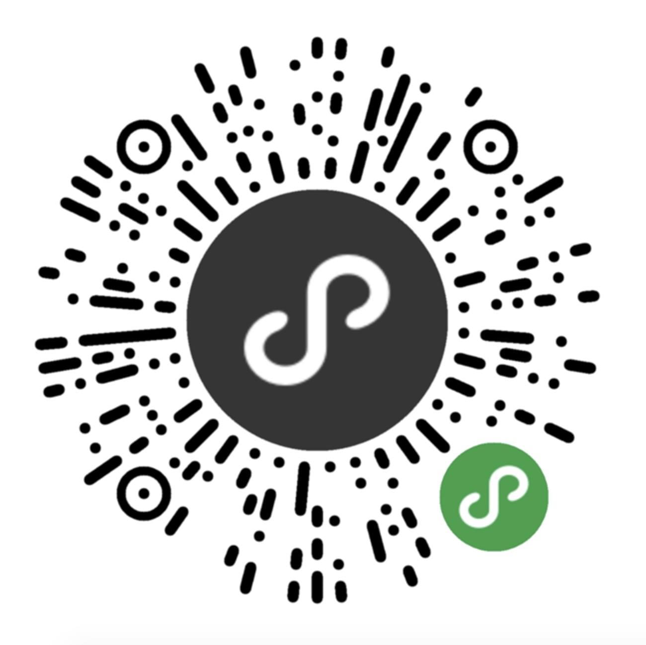 logo logo 标志 设计 矢量 矢量图 素材 图标 1300_1298