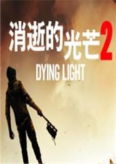 消逝的光芒2
