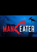 食人鲨Maneater