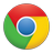 谷歌浏览器(Chrome 55版)v55.0.2883.87官方