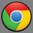 谷歌浏览器30.0版v30.0.1599.69官方绿色版