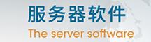 服务器ca88官网