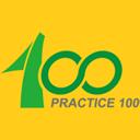 实践100v0.0.6移动线上版