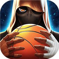 潮人篮球电脑版v20.0.977