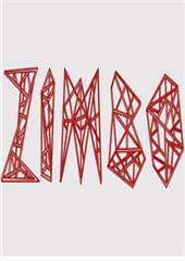 Zimbo游戏