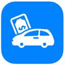 车之宝appv2.0.8