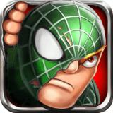 超级英雄联盟电脑版v1.9.6