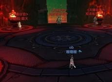 万王之王3D远古熔炉老二怎么打 火锤会议上古五勇士打法攻略