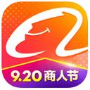 阿里巴巴手机版v7.14.2