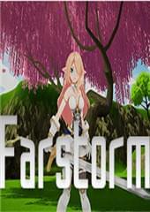 Farstorm
