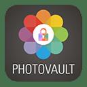 WidsMob PhotoVault Mac版
