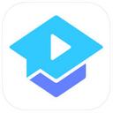 腾讯课堂appv3.22.0