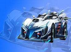 QQ飞车手游A车能量怎么获得 A车能量获得方法