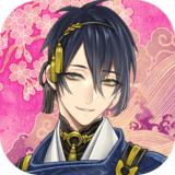 刀剑乱舞online电脑版v3.1.0