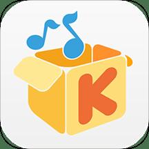 酷我音乐v9.3.4.0