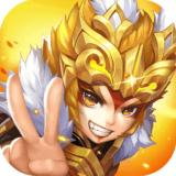 少年西游记手游电脑版v4.3.71