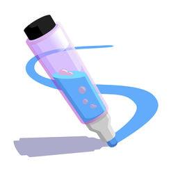 Pen Runv1.2.2