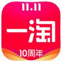 天猫appv8.1.10
