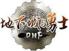 DNF怎么进一元开抢抽奖活动 一元开抢明信片活动地址介绍