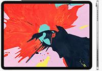 新iPad Pro多少钱 新iPad Pro什么时候上市