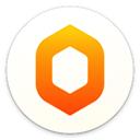 腾讯柠檬清理Mac版V1.0.8 内测版