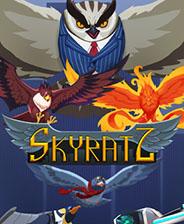 Skyratz游戏