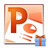 PowerPoint Reader(PowerPoint閱讀器) v2.0官方版