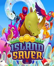 岛屿保护者恐龙岛