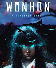 Wonhon复仇灵魂