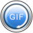 ThunderSoft GIF to Video Converter v2.7.0.0免費版