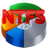 RS NTFS Recovery(NTFS恢复好运28技巧) v2.8官方版