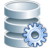 Richardson Software RazorSQL(數據庫查詢工具) v8.4.5免費版