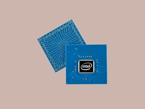 b365芯片组怎么样 b365主板和b360有什么区别