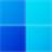 WhyNotWin11(Windows 11升级检测工具)