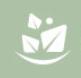蔬品汇电子商务(大连)有限责任公司