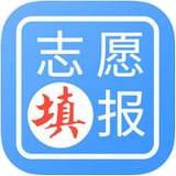 长沙英才瓜瓜网络科技有限公司