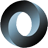 CyJsonView(json格式化查看工具) v2.3.1