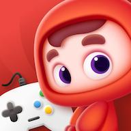 应用试客红包版icon