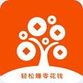 金钱树icon